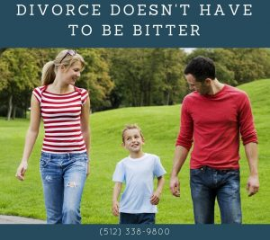 11 Best Divorce Lawyers in Austin Texas