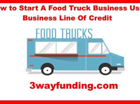 Food Truck Business 2018 Food Truck 2018 Starting A Food Truck 2018